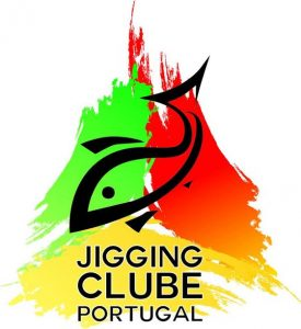Jigging clube