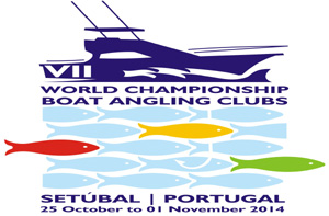 Logo Mundial de Clubes 2014_des
