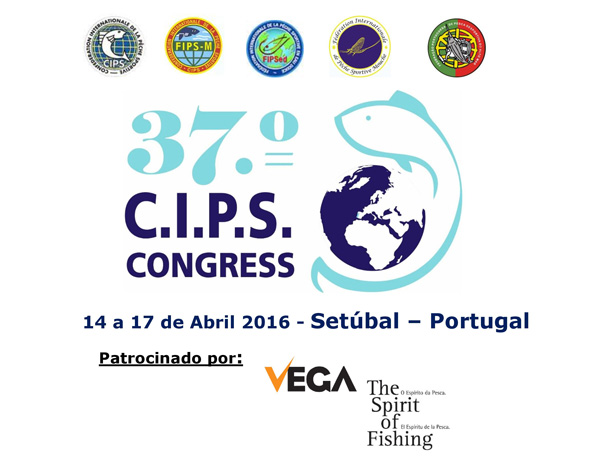 LOGO-37º-Congress-CIPS-Notebook-Setúbal-Final-English-page-002_600