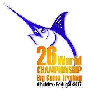 http://www.fppdam.pt/wp-content/uploads/2017/03/marlin-fish_2-1-289x300.jpg